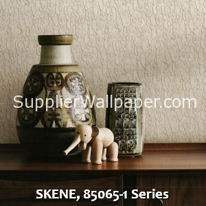 SKENE, 85065-1 Series