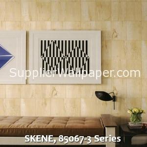 SKENE, 85067-3 Series