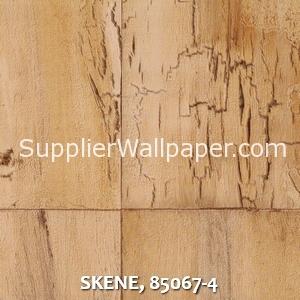 SKENE, 85067-4