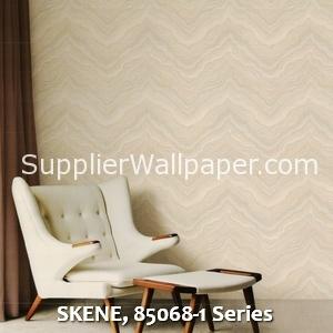 SKENE, 85068-1 Series