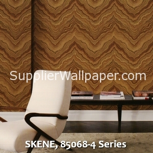SKENE, 85068-4 Series