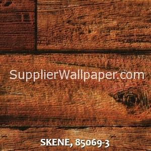 SKENE, 85069-3