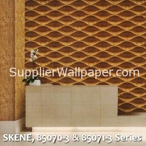 SKENE, 85070-3 & 85071-3 Series