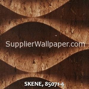 SKENE, 85071-4