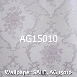 Wallpaper SALE, AG 15010