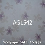 Wallpaper SALE