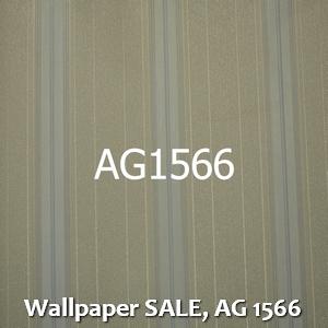 Wallpaper SALE, AG 1566
