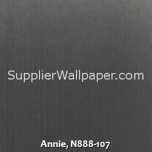 Annie, N888-107