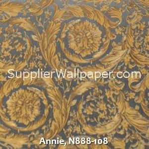 Annie, N888-108