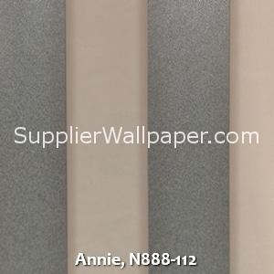 Annie, N888-112