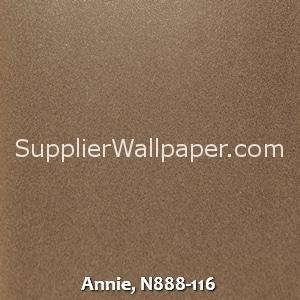 Annie, N888-116