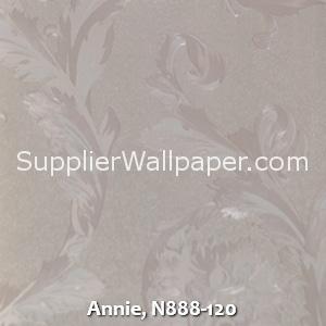 Annie, N888-120