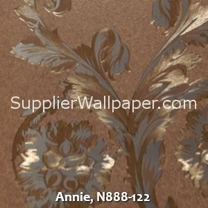 Annie, N888-122