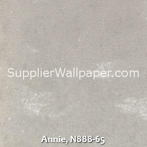 Annie, N888-65