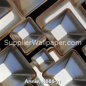 Annie, N888-71