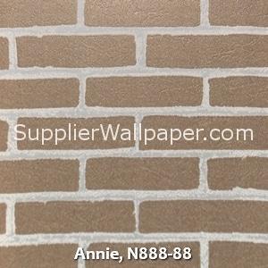 Annie, N888-88