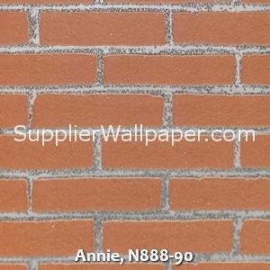 Annie, N888-90