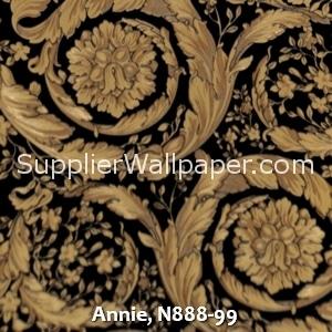 Annie, N888-99