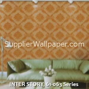 INTER STORY, 61-063 Series