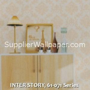 INTER STORY, 61-071 Series
