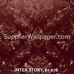 INTER STORY, 61-076