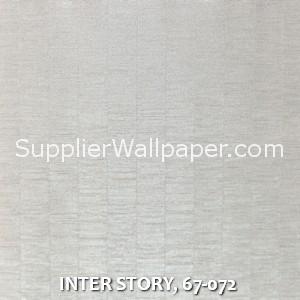 INTER STORY, 67-072