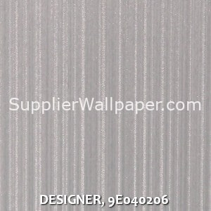 DESIGNER, 9E040206