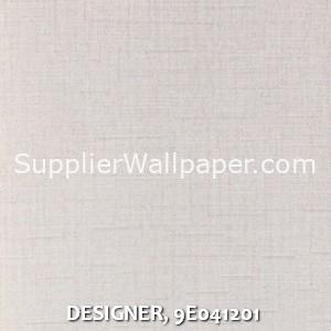 DESIGNER, 9E041201