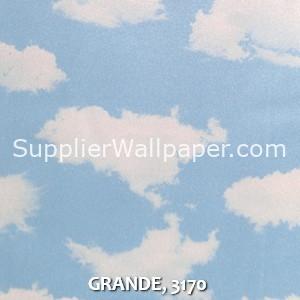 GRANDE, 3170