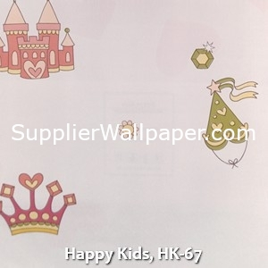 Happy Kids, HK-67