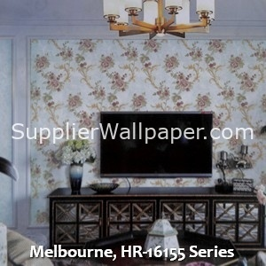 Melbourne, HR-16155 Series