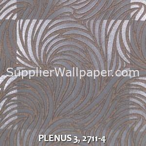 PLENUS 3, 2711-4