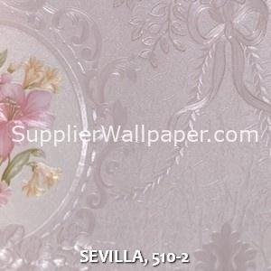 SEVILLA, 510-2