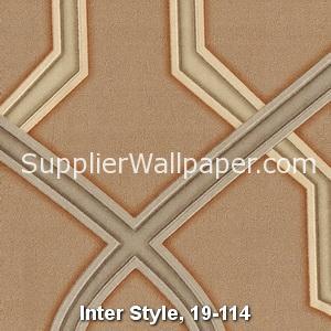 Inter Style, 19-114