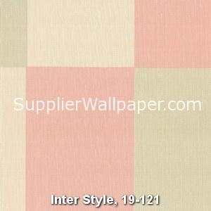 Inter Style, 19-121