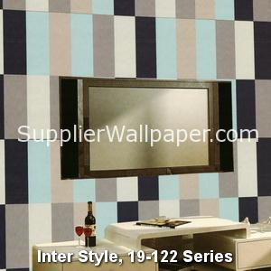 Inter Style, 19-122 Series