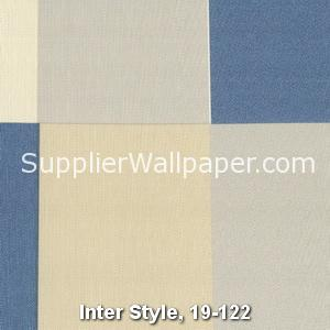 Inter Style, 19-122