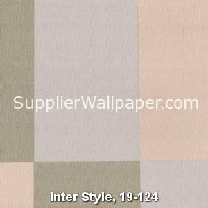Inter Style, 19-124
