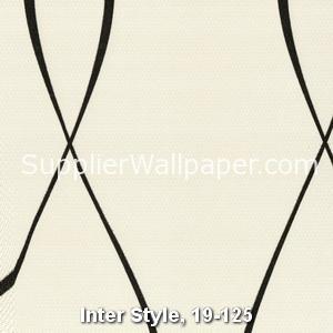 Inter Style, 19-125