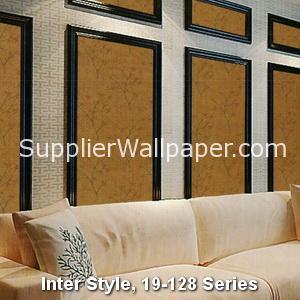 Inter Style, 19-128 Series
