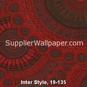 Inter Style, 19-135