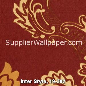 Inter Style, 19-302