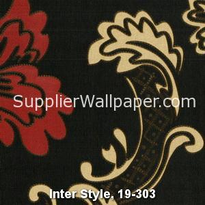 Inter Style, 19-303