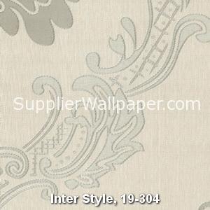 Inter Style, 19-304