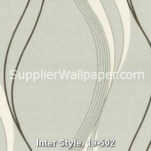 Inter Style, 19-502