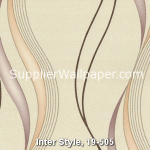 Inter Style, 19-505