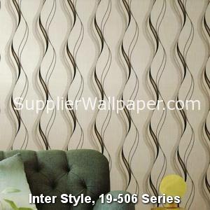 Inter Style, 19-506 Series