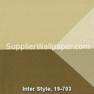 Inter Style, 19-703