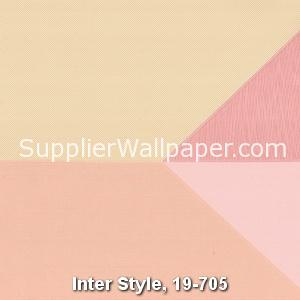 Inter Style, 19-705