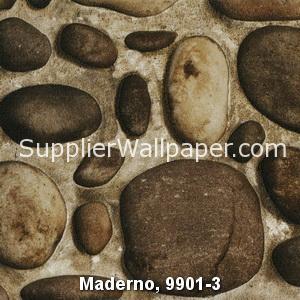 Maderno, 9901-3
